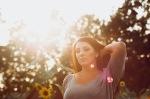 Sun Flare photo